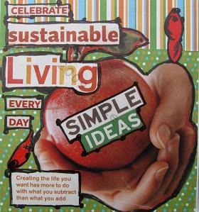 Simple Ideas