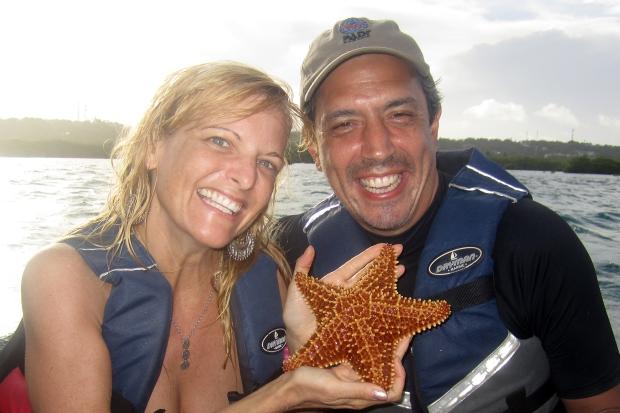 starfishmaxi