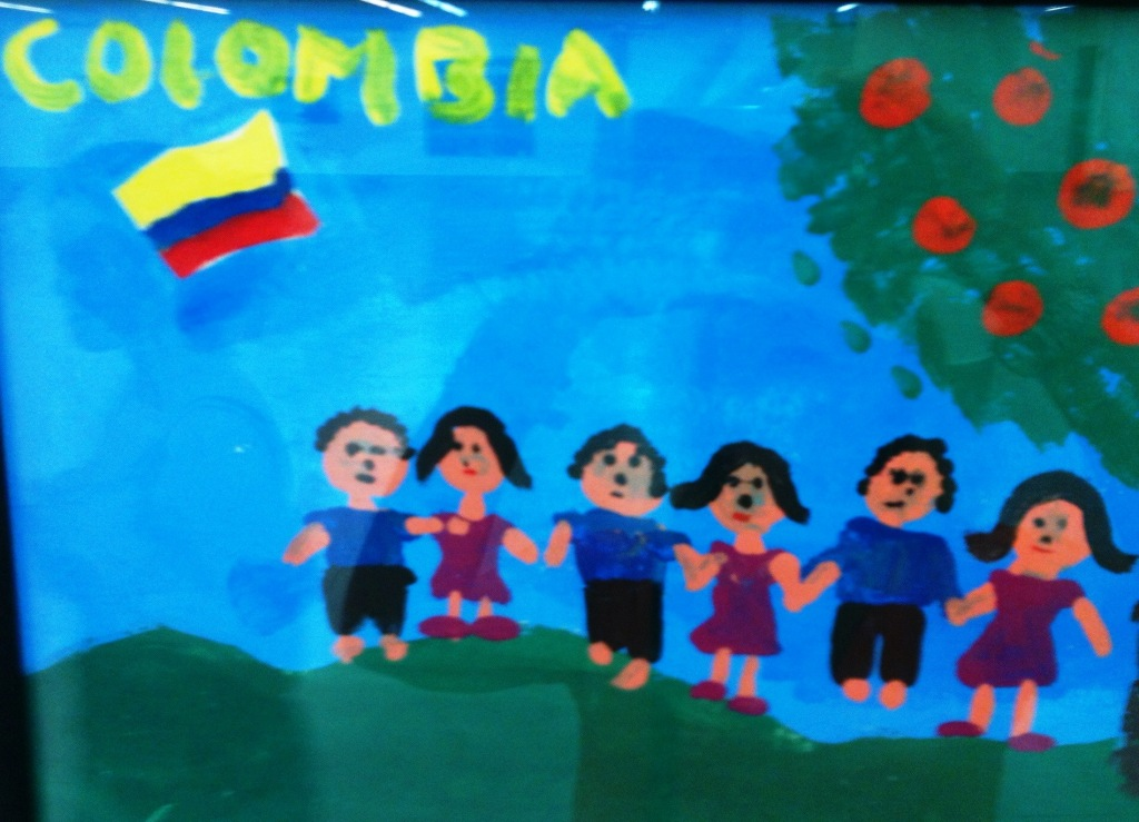 colombia-painting