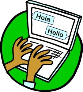 laptop-bilingu1