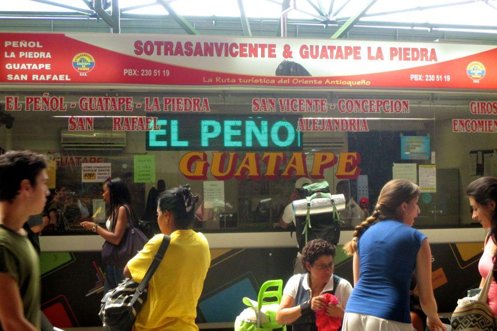 guatape-terminal