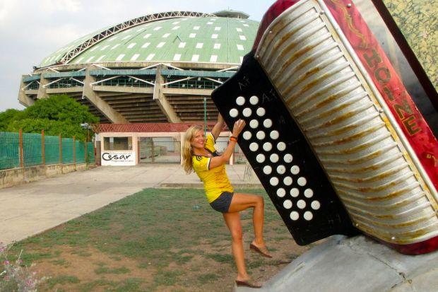 kd-accordion