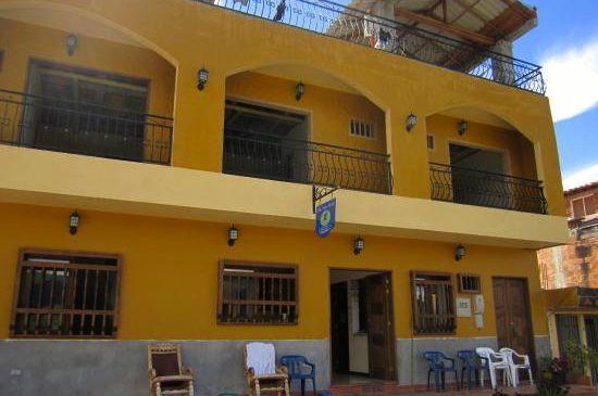 lake-view-hostel