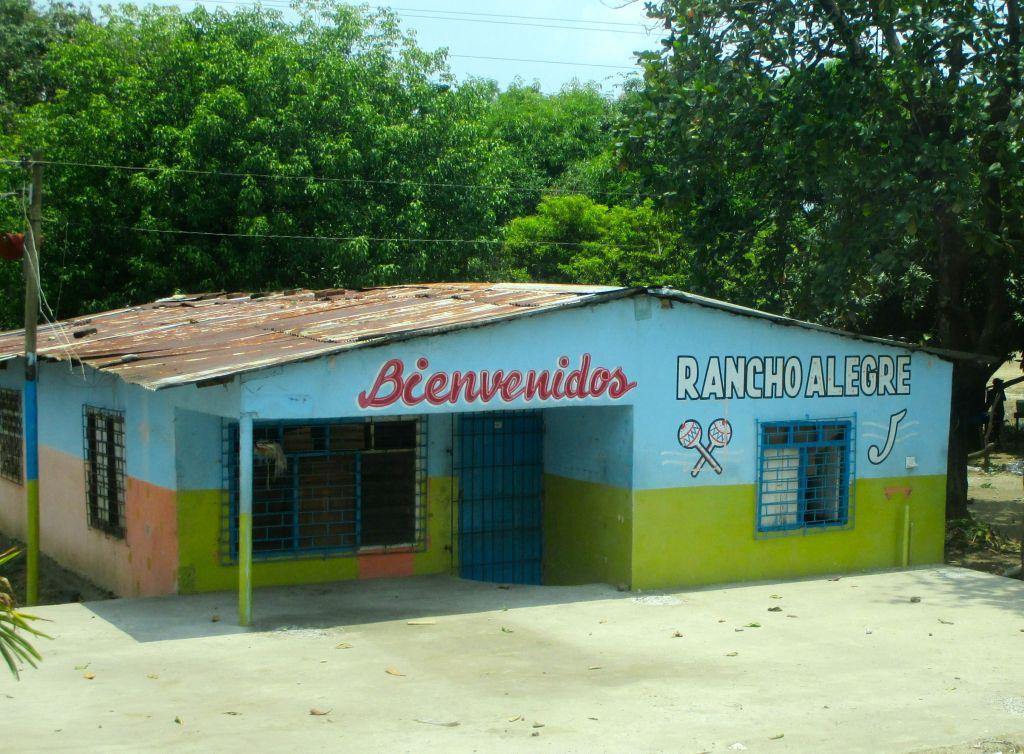 rancho-alegre