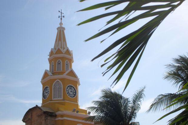 clock-tower