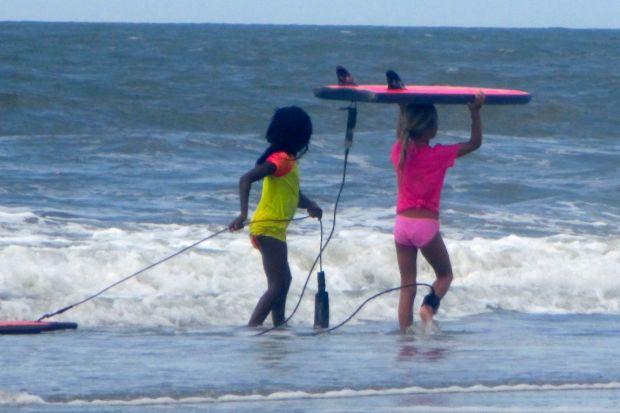 surfsupschool