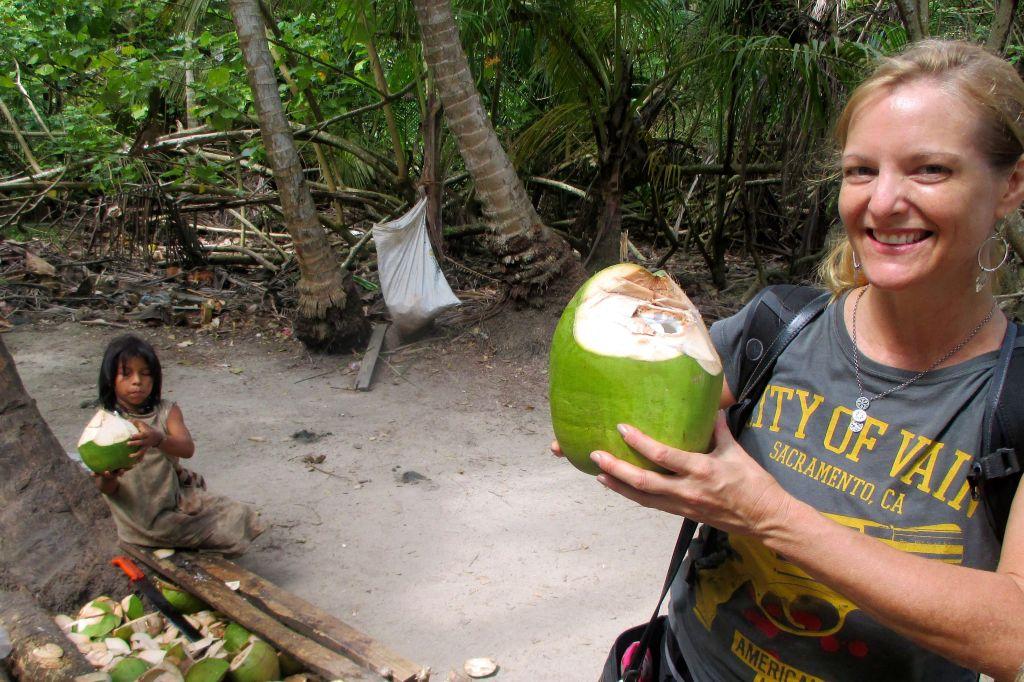 coconut-koji-kd