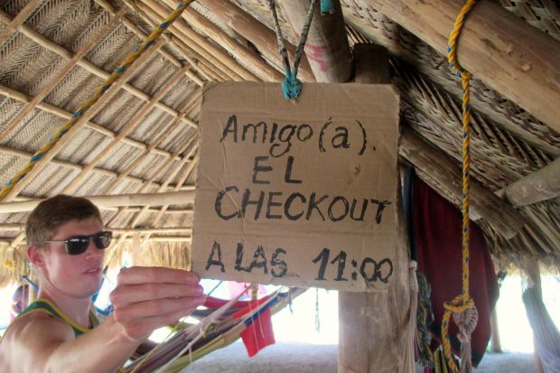 el_checkout