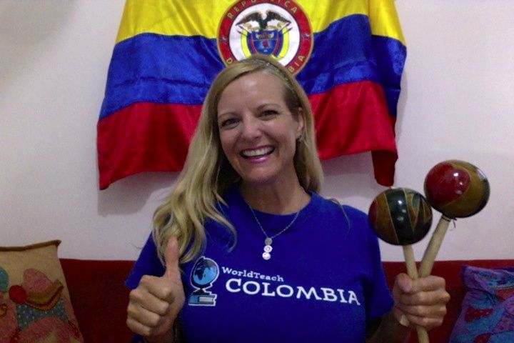 kd-wt-colombia