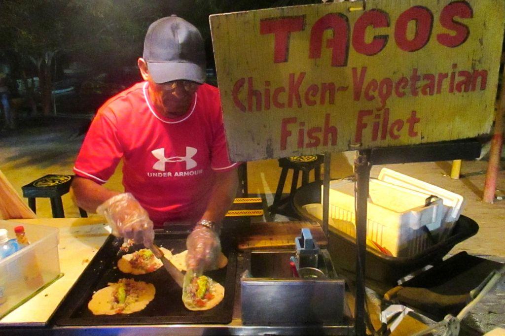 tacos-taganga