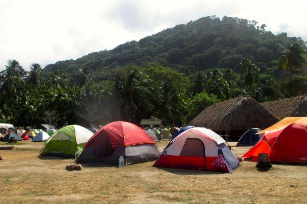 tayrona-tents