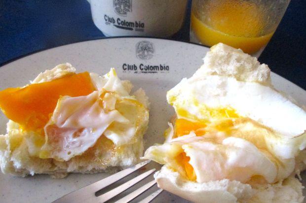 egg-breakfast