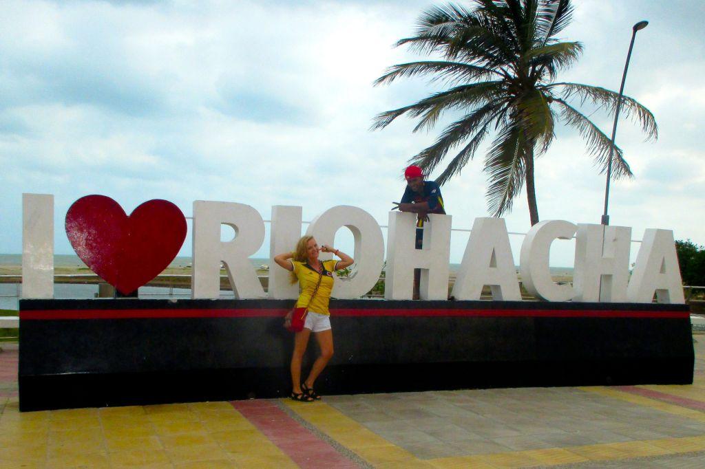 kd-riohacha