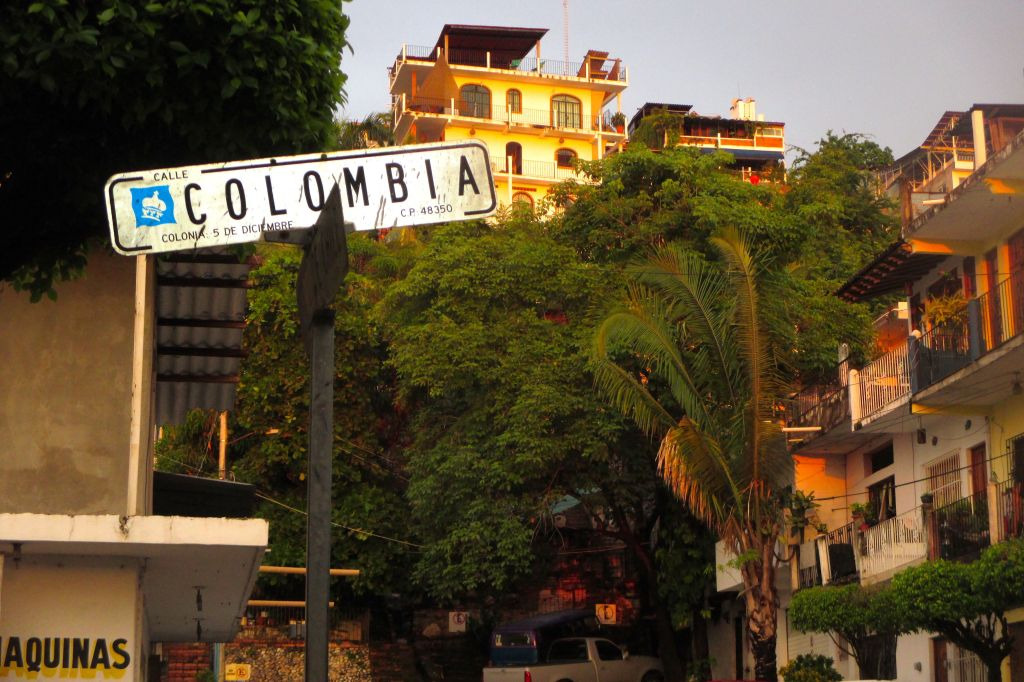 calle-colombia