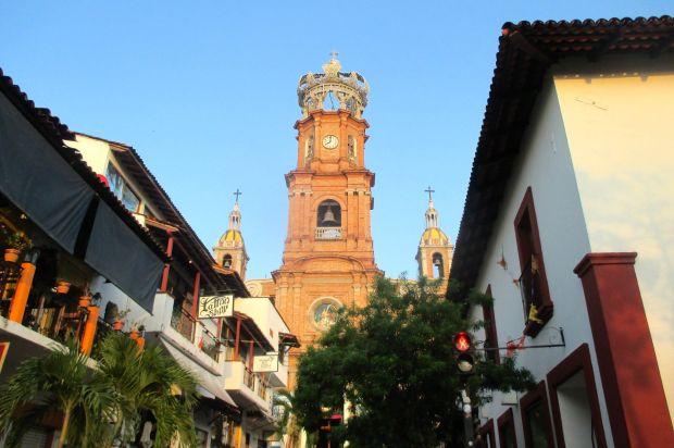 cathedral-vallarta