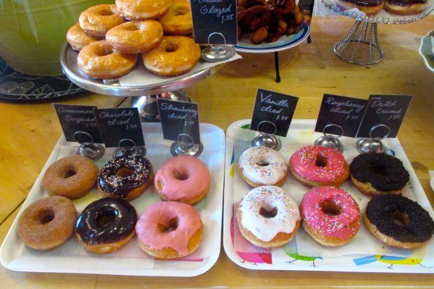 dutch-donuts