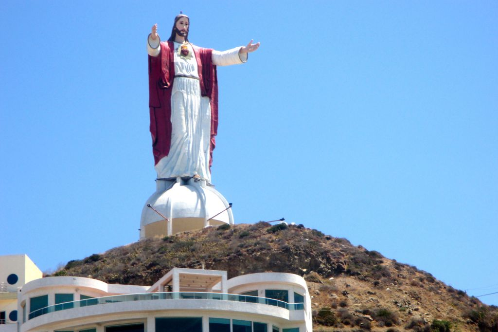 ensenadas-jesus