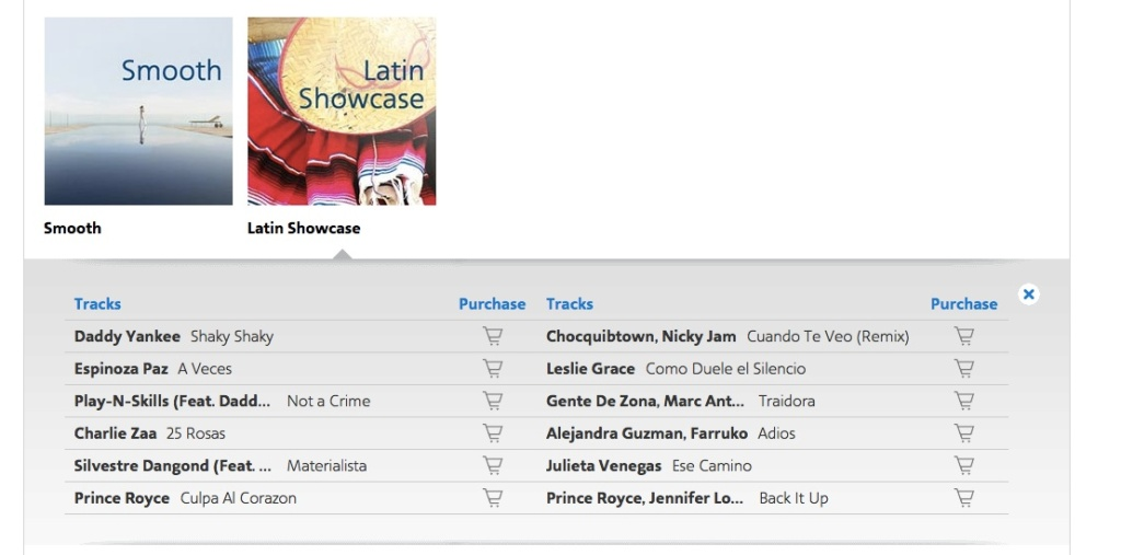 latin-showcase