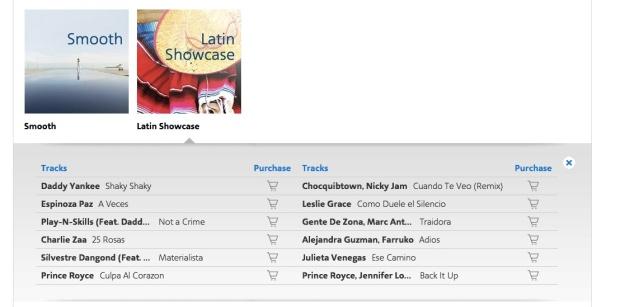 latin-showcase