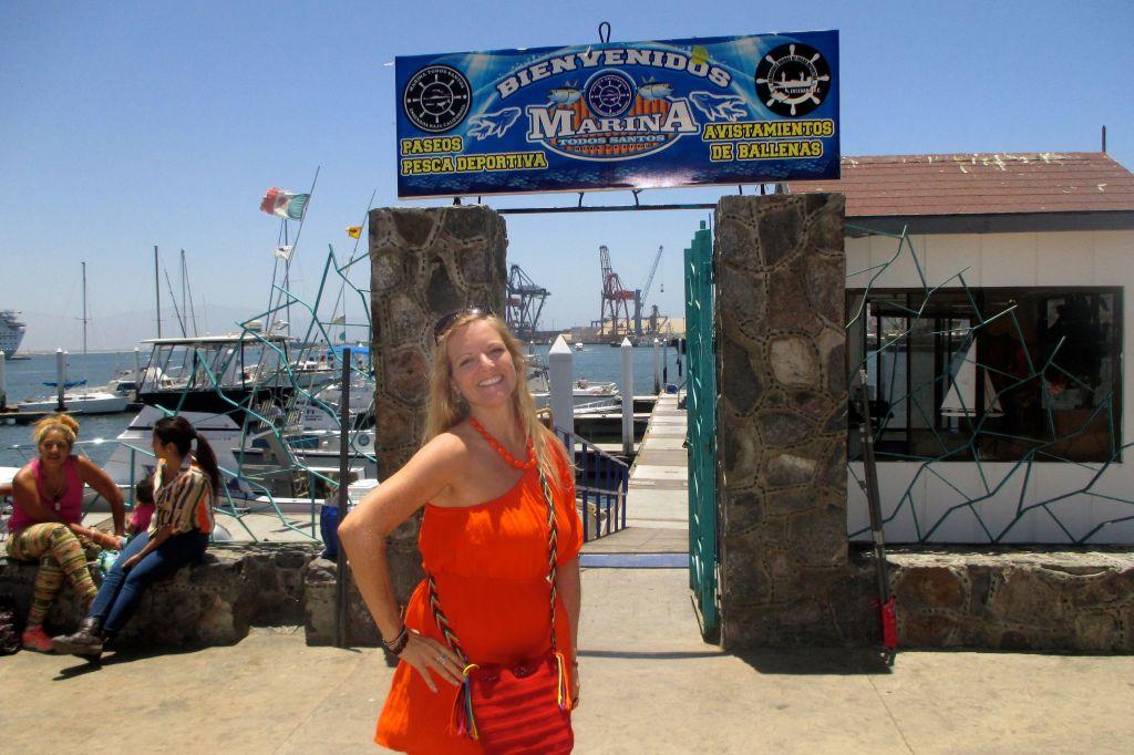 marina-ensenadas