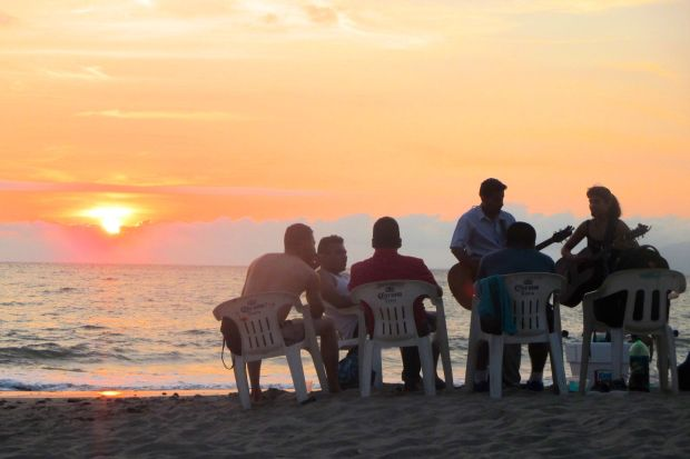 playa-music