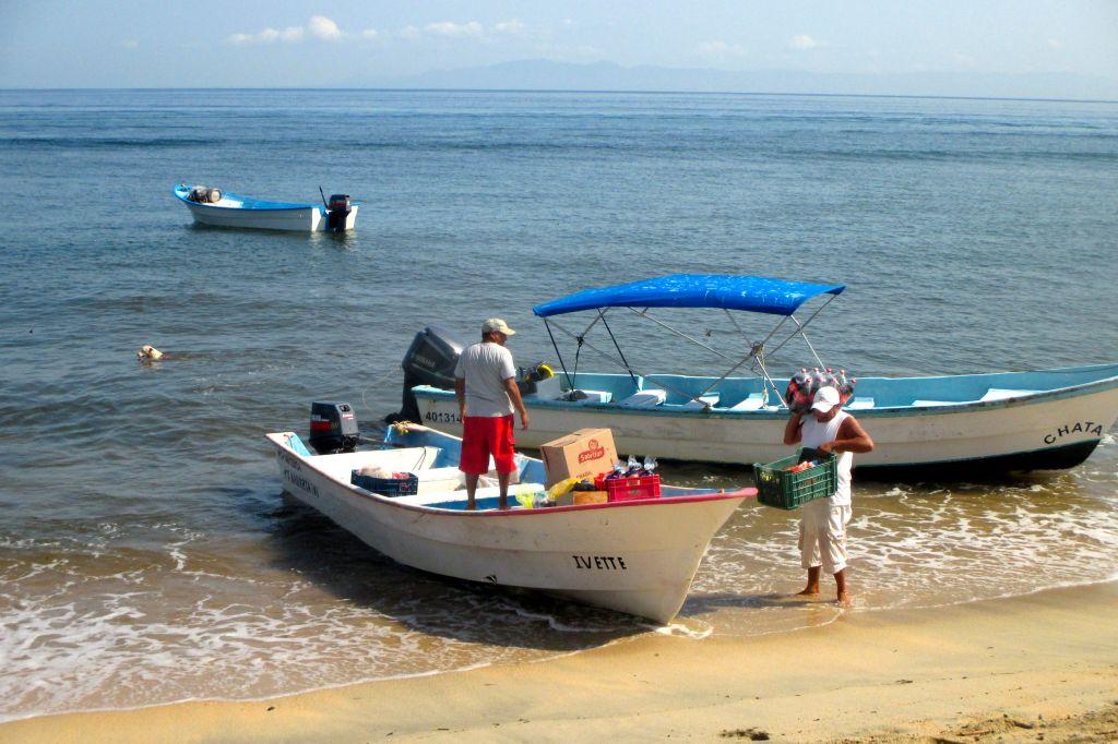 qimixto-boats