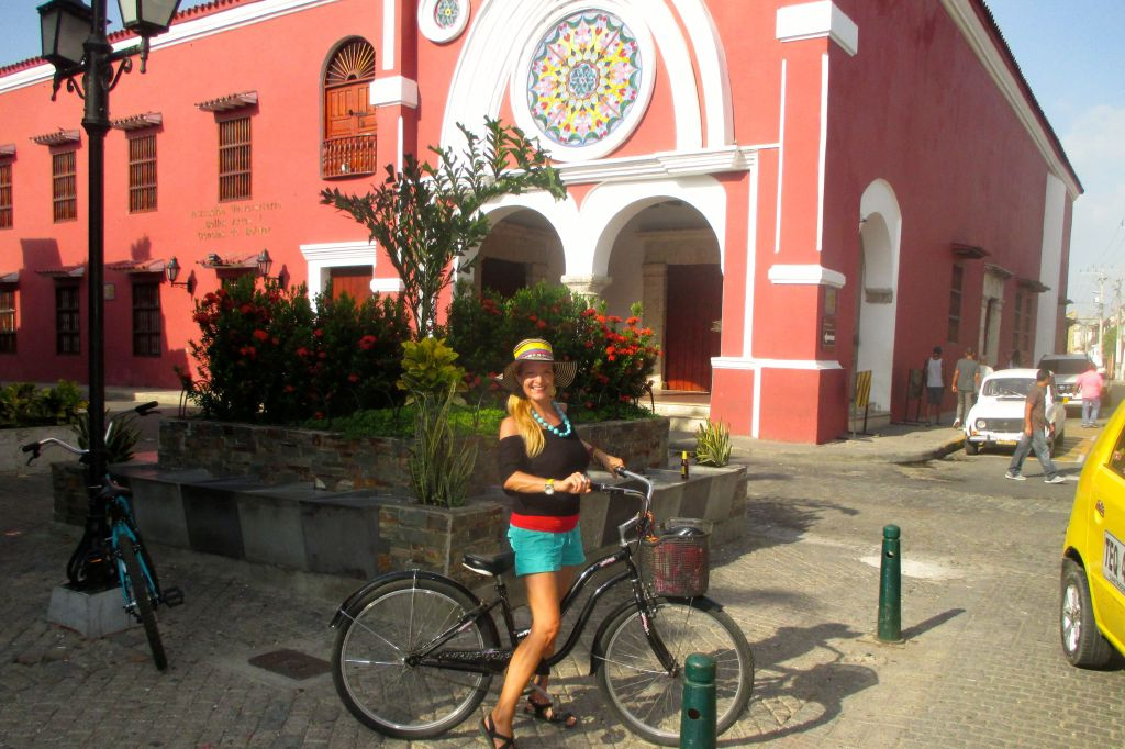 bella-artes-bici